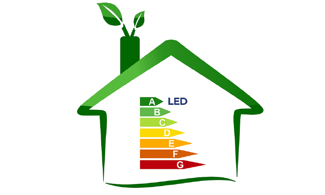 https://www.owlialights.com/wp-content/uploads/2020/10/consommation-energie-LED.png